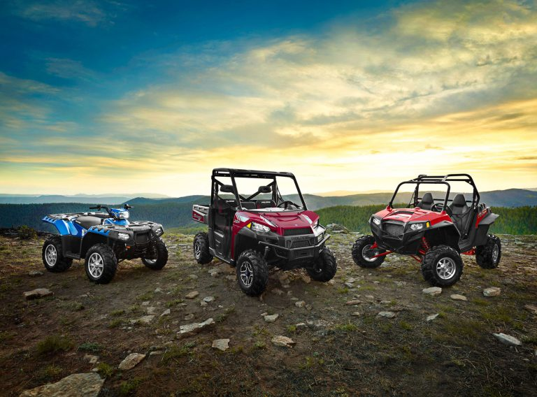 2013-Polaris-Sportsman1